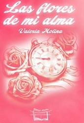 Libro Las Flores De Mi Alma