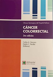 Papel Cáncer Colorrectal Ed.3