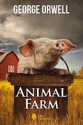 Libro Animal Farm