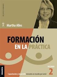 Libro Formacion En La Practica Vol 2