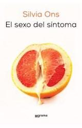 Papel EL SEXO DEL SINTOMA