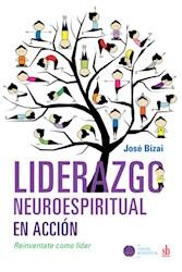 Libro Practicas Neuroespirituales Para Liderar