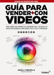 Libro Guia Para Vender Mas Con Videos