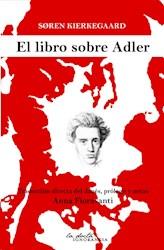Papel El Libro Sobre Adler