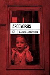 Libro Apodyopsis