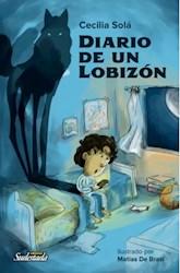 Libro Diario De Un Lobizon