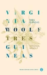 Libro Tres Guineas
