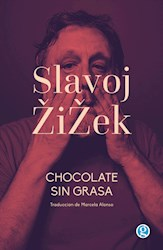 Libro Chocolate Sin Grasa