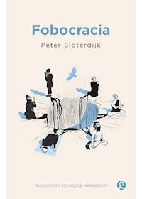 Papel Fobocraia