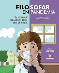 Libro Filosofar En La Pandemia