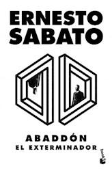 Libro Abaddon , El Exterminador