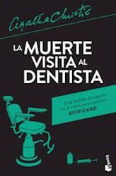 Papel Muerte Visita Al Dentista, La