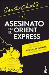 Papel Asesinato En El Orient Express
