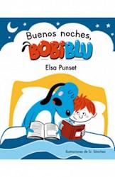 Libro Buenas Noches , Bobiblu