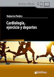 E-Book Cardiología, Ejercicio Y Deportes (Ebook)
