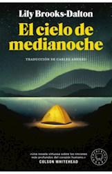 Libro El Cielo De Medianoche