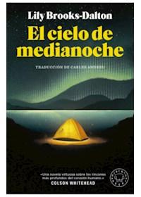 Papel Cielo De Medianoche, El