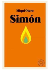 Papel Simon