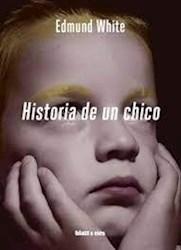 Libro Historia De Un Chico