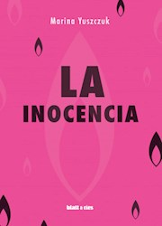 Libro La Inocencia