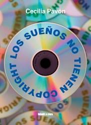 Libro Los Sue/Os No Tienen Copyright