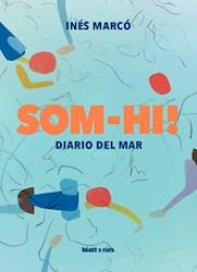 Libro Som -Hi!