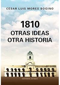 Papel 1810 Otras Ideas Otra Historia