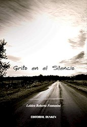 Papel Grito En El Silencio