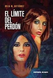 Libro El Limite Del Perdon