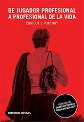Libro De Jugador Profesional A Profesional De La Vida.