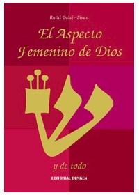 Papel El Aspecto Femenino De Dios Y De Todo