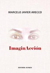 Libro Imaginaccion