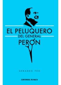 Papel El Peluquero De Perón