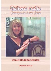 Papel Señora Radio - Paisajes De Nora Perlé