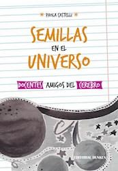 Libro Semillas En El Universo