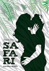 Libro Safari