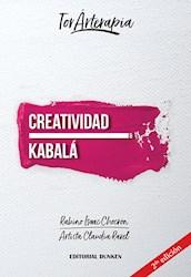 Libro Creatividad Y Kabala