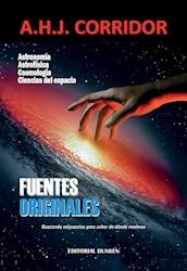 Libro Fuentes Originales