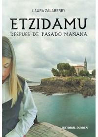 Papel Etzidamu