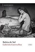 Papel BAHIA DE SAL