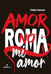Papel Amor No Roma Mi Amor