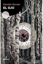 Papel El ojo
