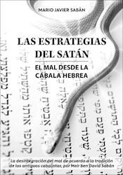 Libro Las Estrategias De Satan