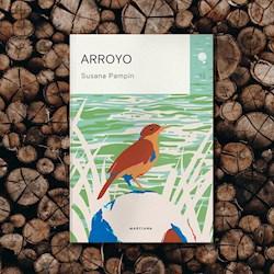 Libro Arroyo