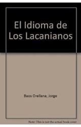 Papel EL IDIOMA DE LOS LACANIANOS