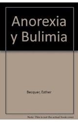 Papel ANOREXIA, BULIMIA Y OTROS TRASTORNOS DE LA CONDUCTA ALIMENTA