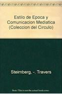Papel ESTILO DE EPOCA Y COMUNICACION MEDIATICA 1