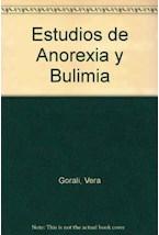 Papel ESTUDIOS DE ANOREXIA Y BULIMIA