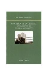 Papel ETICA DEL CUERPO, LA (NUEVAS CONVERSACIONES C/JORGE DUBATTI)