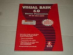 Papel Visual Basic 6.0